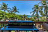 2191 Kihei Rd - Photo 14