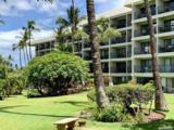 2531 Kihei Rd - Photo 19
