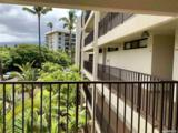 2531 Kihei Rd - Photo 23
