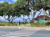 2531 Kihei Rd - Photo 26