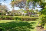 2777 Kihei Rd - Photo 19