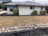 331 Waiehu Beach Rd - Photo 8