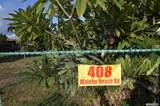 408 Waiehu Beach Rd - Photo 2