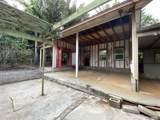 329 Kalua Rd - Photo 18