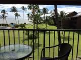 1000 Kamehameha V Hwy - Photo 14