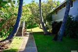 160 Keonekai Rd - Photo 24