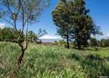 409 Hoopalua Dr - Photo 13