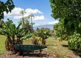 409 Hoopalua Dr - Photo 14