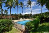 3788 Lower Honoapiilani Rd - Photo 21