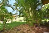 3788 Lower Honoapiilani Rd - Photo 8