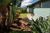 2718 Iolani St - Photo 6