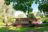 1581 Piiholo Rd - Photo 1
