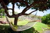 8807 Kamehameha V Hwy - Photo 20