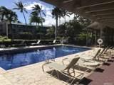 7142 Kamehameha V Hwy - Photo 14