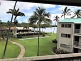 7142 Kamehameha V Hwy - Photo 3