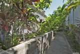 2136 Konou Pl - Photo 13