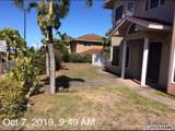 33 Kahana Ridge Dr - Photo 10