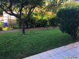 3660 Lower Honoapiilani Rd - Photo 4