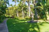 777 Kihei Rd - Photo 23