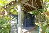 707 Puniawa Rd - Photo 26