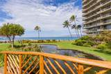 2481 Kaanapali Pkwy - Photo 19
