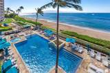 2481 Kaanapali Pkwy - Photo 24