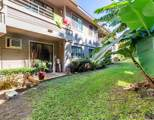 2747 Kihei Rd - Photo 6