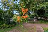 889 Kokomo Rd - Photo 10