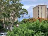 4310 Lower Honoapiilani Rd - Photo 4