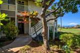 155 Wailea Ike Pl - Photo 28