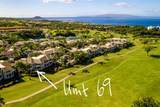 155 Wailea Ike Pl - Photo 3