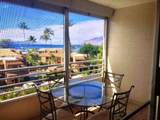 2385 Kihei Rd - Photo 3