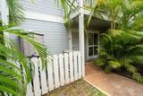 160 Keonekai Rd - Photo 21