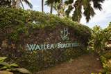 3800 Wailea Alanui Blvd - Photo 28