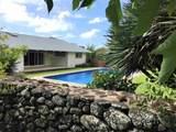 8391 Kamehameha V Hwy - Photo 2