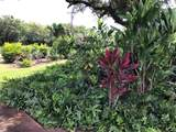 8391 Kamehameha V Hwy - Photo 21