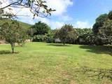 8391 Kamehameha V Hwy - Photo 22