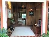 8391 Kamehameha V Hwy - Photo 5