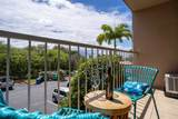 2219 Kihei Rd - Photo 2