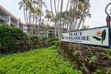2653 Kihei Rd - Photo 25