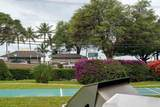 2653 Kihei Rd - Photo 27