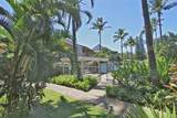 679 Kihei Rd - Photo 16