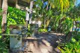 679 Kihei Rd - Photo 21