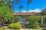 679 Kihei Rd - Photo 22