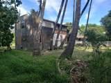 2724 Kamehameha V Hwy - Photo 3
