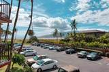 938 Kihei Rd - Photo 18