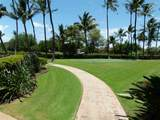 760 Kihei Rd - Photo 25
