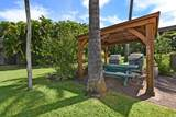 3788 Lower Honoapiilani Rd - Photo 27