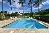 3788 Lower Honoapiilani Rd - Photo 28