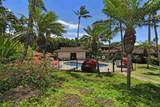 3788 Lower Honoapiilani Rd - Photo 3
